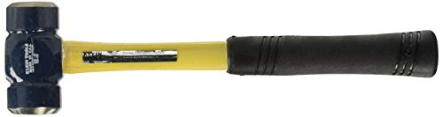 Klein Tools Lineman's Double-Face Hammer 809-36