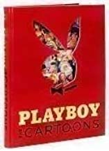 Playboy: The Cartoons By Staff of Tess Press