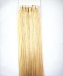 Best california bleach blonde Reviews