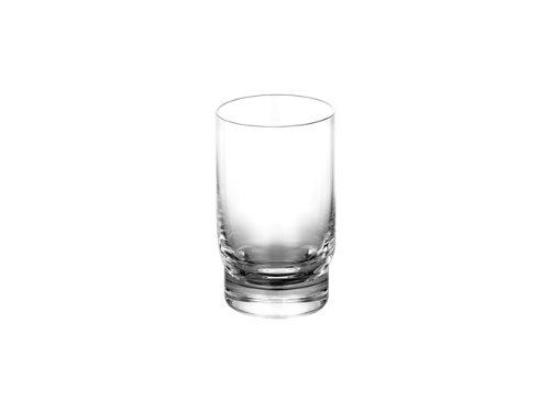 Keuco 14950009000 Plan Echtkristall Ersatz Glas lose