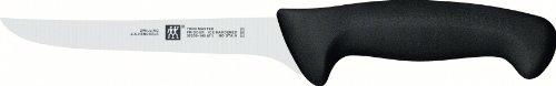 Zwilling 32200-161 - Cuchillo de deshuesar