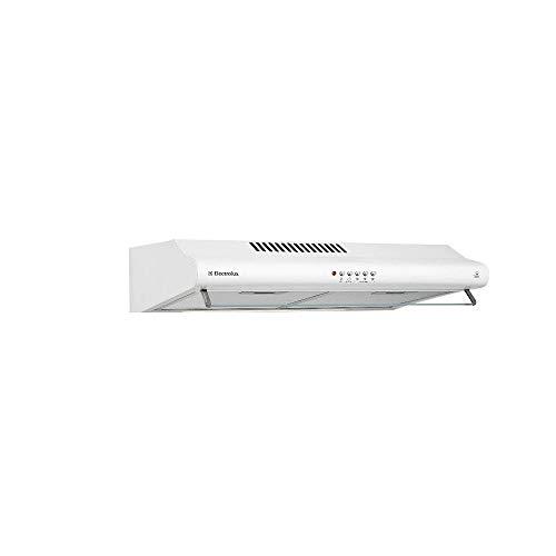 Depurador Electrolux 60cm de Parede Branco (DE60B) 220V