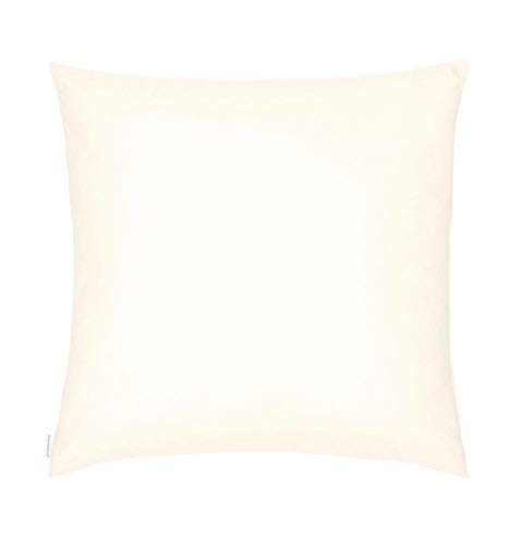 Marimekko - Kissenfüllung - Polyester - 50x50cm