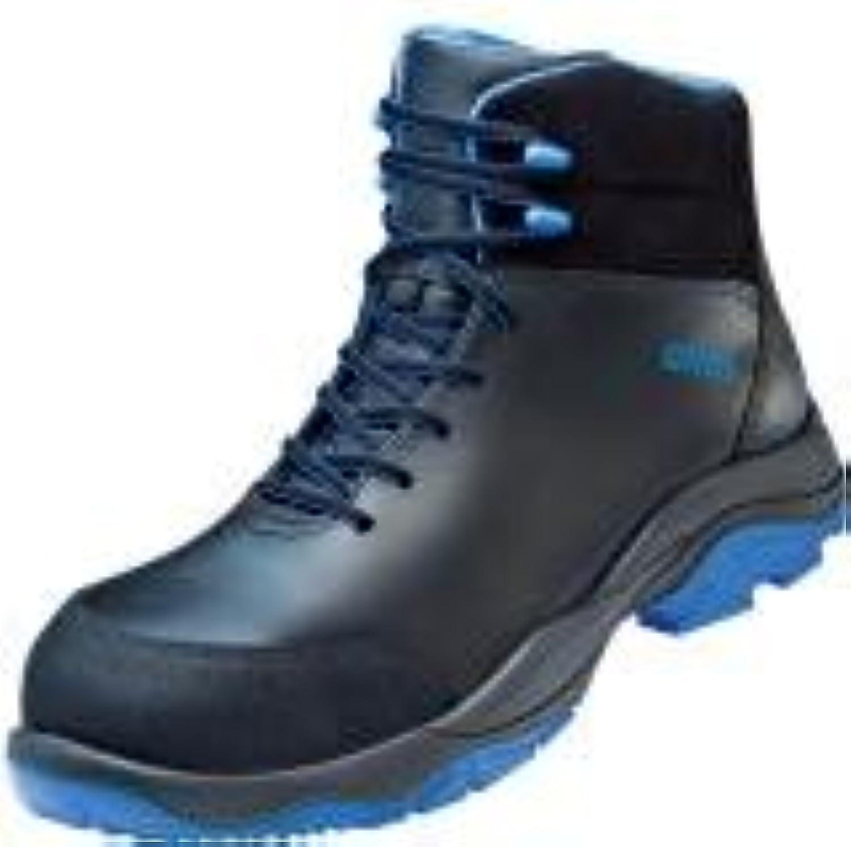 SL 845 XP Blau - EN ISO 20345 S3 S3 - Gr. 43  der beste Kundendienst
