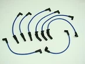 4.9L I6 77-96 8 mm Platinum Class Wire Set 98928