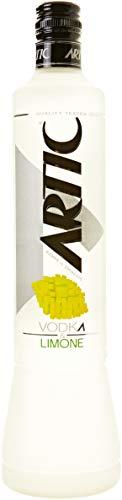 Artic Vodka Limone Ml.700