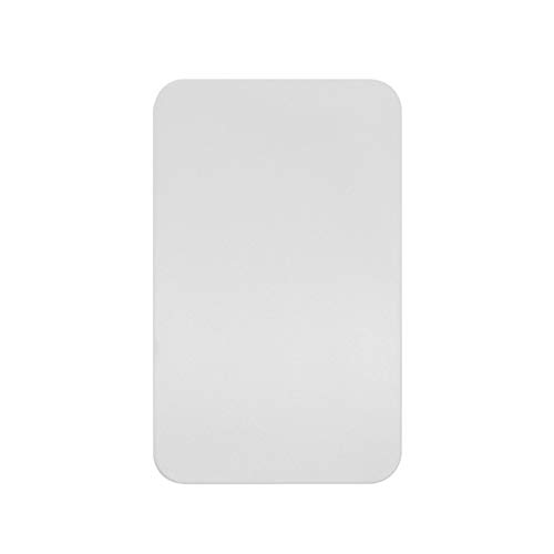 Ordioy 2.5-Inch Mobile Hard Disk Box Usb3.0 Fast Read and Write Support Up to 5Tb Capacity, Support SSD HDD, Suitable for SATA Serial Hard Disk Below 9.5 Mm,White