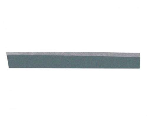 FeSTOOL HW65 - Cuchilla en espiral (65 mm, para cepilladora EHL65 488503)