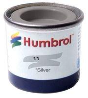 Humbrol - Accesorio para maquetas HUM20011