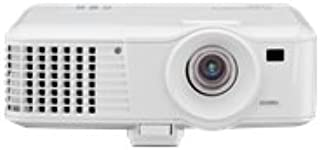 Mitsubishi EW230U-ST - DLP projector - 3D Ready - 2400 ANSI lumens - WXGA (1280 x 800) - widescreen - ultra short-throw lens EW230U-ST PROJ DLP WXGA 2500LUMEN SHORT THROW Manufacturer Part Number EW23