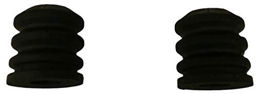John Deere seat Spring Set M146683 GT235 GX255 GX325 GX345 LX266 LX280 SST16