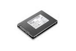 Lenovo 4XB0N01848 - LENOVO 512GB OPAL 2.5' SSD (Refurbished)