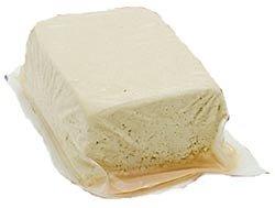 Viana Tofu natur, vakuumverpackt 300 g