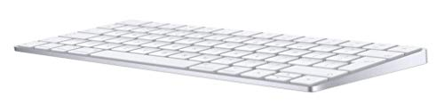 Apple Magic Keyboard (Draadloze) - Internationaal Engels