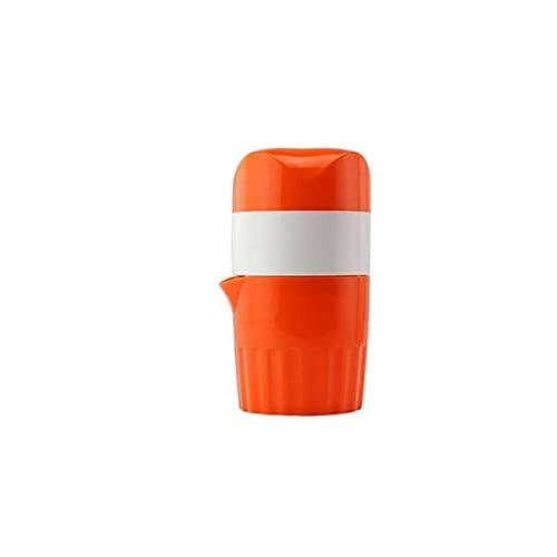 Water cup Electric juicer Portable Citrus Juicer For Orange Lemon Fruit Squeezer Original Juice For Child Potable Juicer Blender For Home