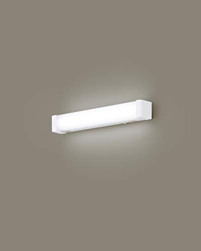 パナソニック LED 流し元灯 キレイコート搭載 壁面(縦/横)・棚下兼用取付 昼白色 HH-SF0041N