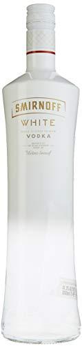 Smirnoff White Premium Wodka (1 x 1 l)