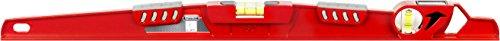 Connex Wasserwaage Trapez 60 cm COX742160