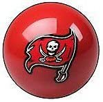 NFL Shift Luxury goods 35% OFF Knob Red ^Must Below Description Product Read