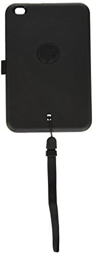 HP Business L0V31UT Pro Tablet 408 Rugged Case