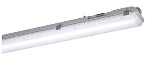 Schuch Licht LED-Feuchtraumleuchte 167 15L34G2