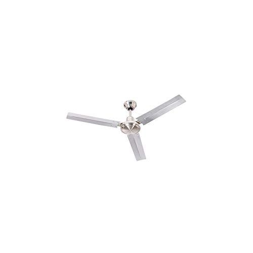 Farelek 112431 - Ventilador de techo