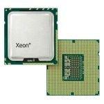 Dell Intel Xeon E5-2670 procesador (2,60 gHz 8C 20 m de caché 8,0 GT/s QPI de 115 W Turbo) disipador térmico de to be ordenó por separado