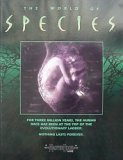 The World of Species (MasterBook Game System)