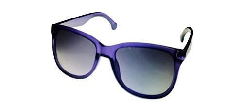 occhiali da sole converse Converse - Occhiali da sole Chuck Taylor H069 viola 56/18/145