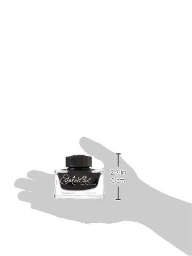 ペリカン万年筆ボトルインクタンザナイトエーデルシュタイン正規輸入品
