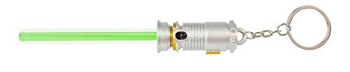 Tomy - T8930EU1 - Sabres Laser Star Wars - Modèle Aléatoire
