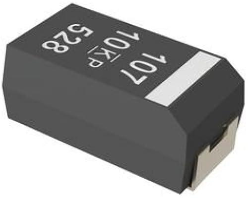 UNILITE INTERNATIONAL Flashlight, 900LM, USB Rechargeable HV-FL9R
