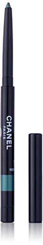 Chanel 820-187925 Stylo Yeux Eyeliner - 0.3 gr