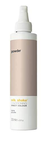 Milkshake Conditioning Direct Colour Cipria / Powder 200ml