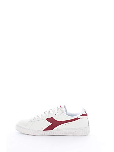 Diadora - Sneakers Game L Low Waxed per Uomo e Donna (EU 40)
