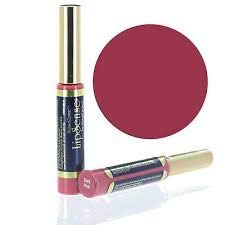 Dark Pink Fall Lip Color Lipstick LipSense by SeneGence