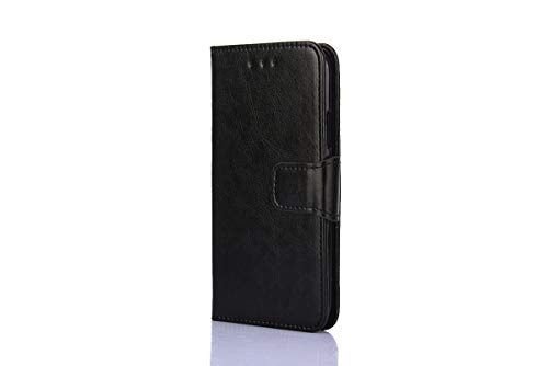 Oujietong R641 Funda para MEIZU M5 Note Funda Carcasa Case Cover R641