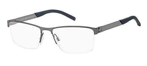 Tommy Hilfiger GAFAS DE VISTA TH 1781 R80 58