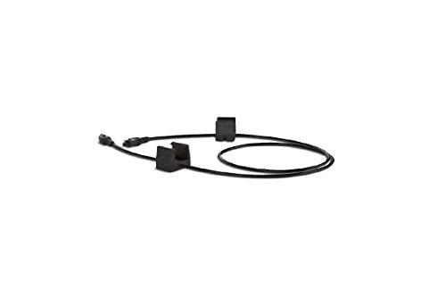 Ultron - Control de sincronización para somier S-leepline (eléctrico, Ajustable, Plano)