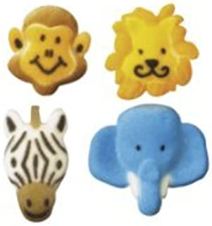 Best jungle animal cake pops Reviews