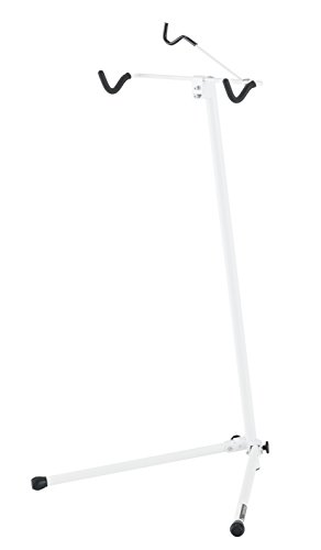 MINOURA(ミノウラ) DS-1000 ディスプレイスタンド