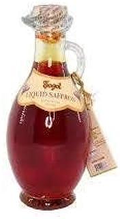 Sogol Liquid Saffron 1 Bottle 250 ML