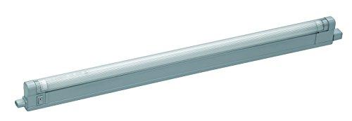 StarLicht 110595200003 Ultra-Slim 8W-L Titan