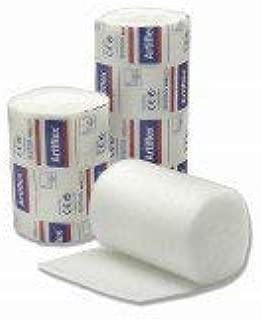 artiflex padding bandage
