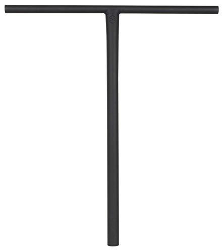 Native Vorbau T-Griff, schwarz