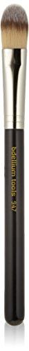 Bdellium Tools Professional Antibacterial Makeup Brush Maestro Series - Small Foundation Face 947
