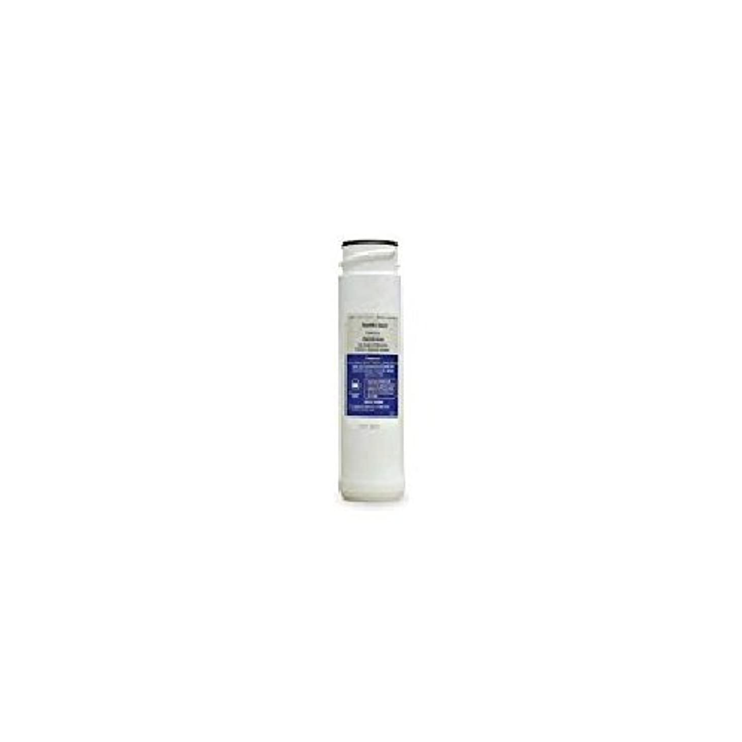 North Star 7287514 Replacement Membrane Cartridges for Reverse Osmosis System
