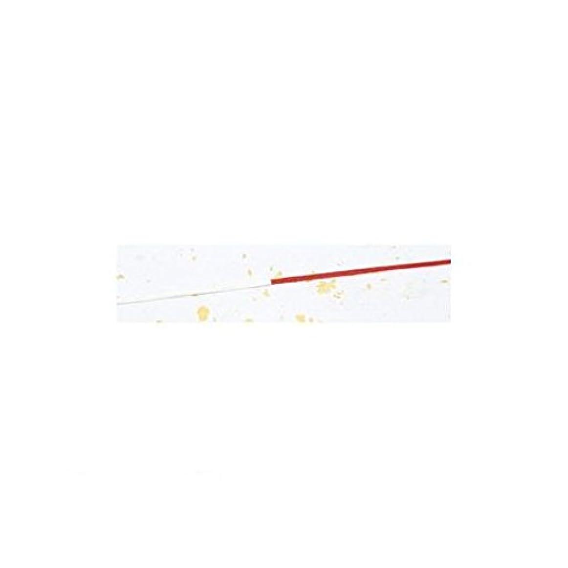 ユダヤ人タッチ大騒ぎJM61762 水引 白赤30