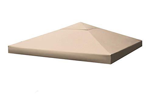 Sekey -   Ersatzdach für