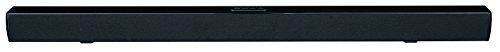 Proscan PSB3713-OP 37-Inch Bluetooth Sound Bar